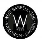 westbarbellclub