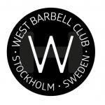 WBBC_Favicon