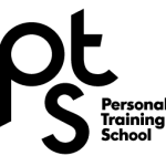 PTS_logo_PersonalTrainingSchool