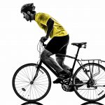 WBBC_K-box_bike