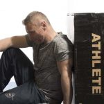 Alan_athlete