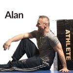 Alan_flip