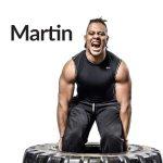 Martin_flip