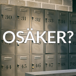 locker_UNSURE